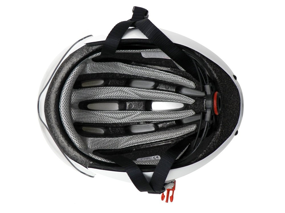 Newest-Top-Level-Aerodynamic-Time-Trial-Helmet