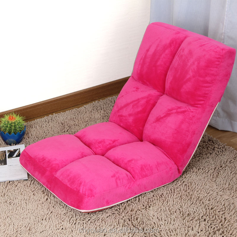 Japanese Lounge Chair, Japanese Lounge Chair Suppliers and ...