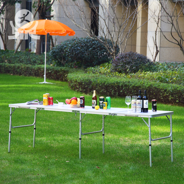 Buy Cheap China tent garden table Products, Find China tent garden ...