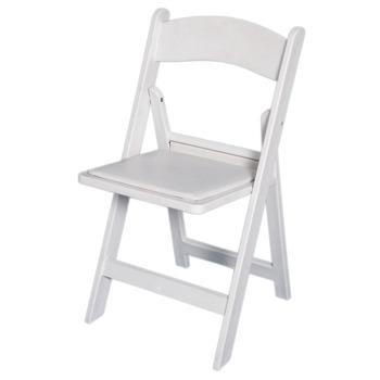 Chaise Pliante En Résine Blanche Wimbledon Chaise Extérieure De Gladiateur De Mariage Buy Chaise Wimbledon,Chaise Pliante En Résine Blanche,Chaise