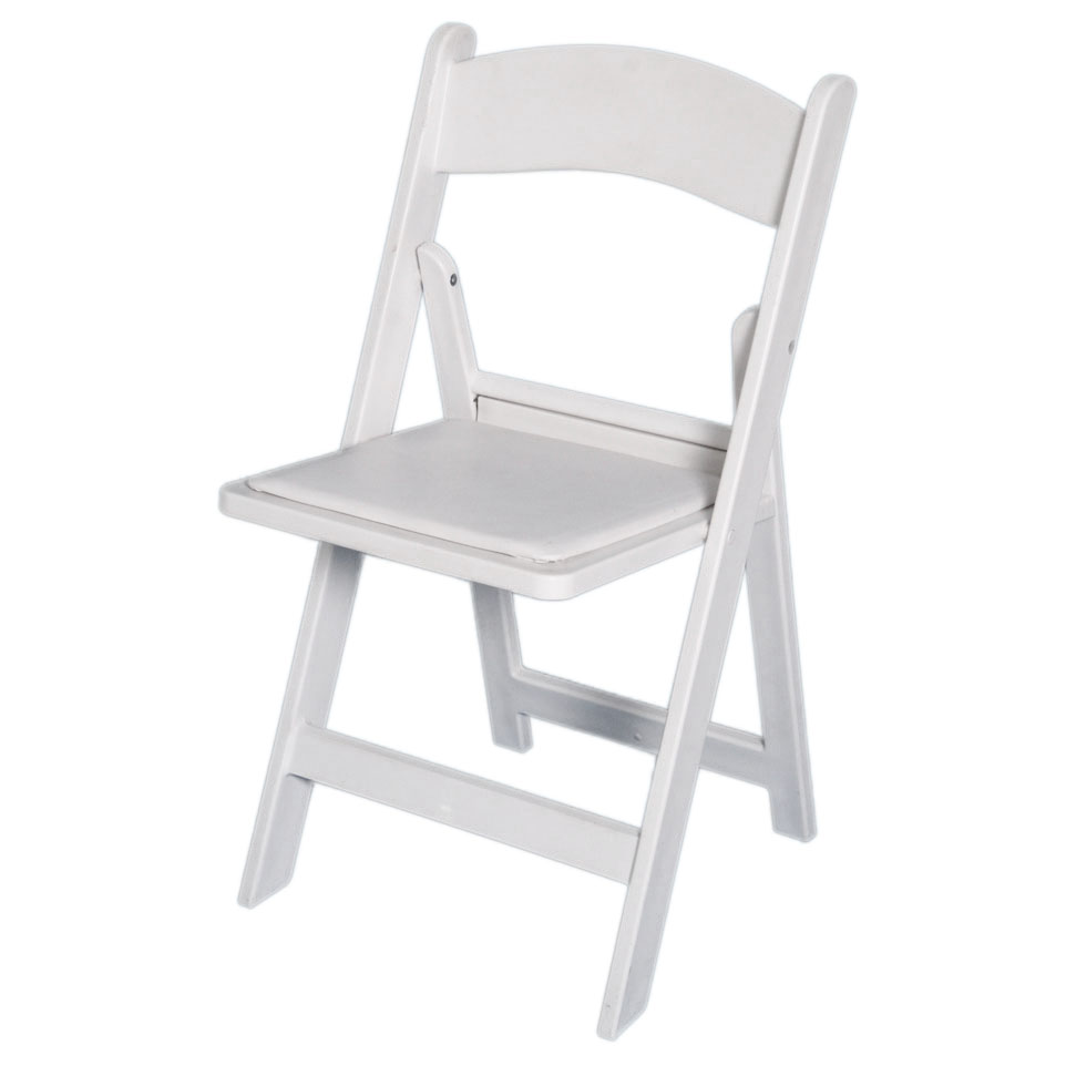 Incredible White Resin Folding Wimbledon Chair Outdoor Wedding Gladiator Chair View Wimbledon Chair Swii Swii Product Details From Foshan Swii Furniture Co Uwap Interior Chair Design Uwaporg