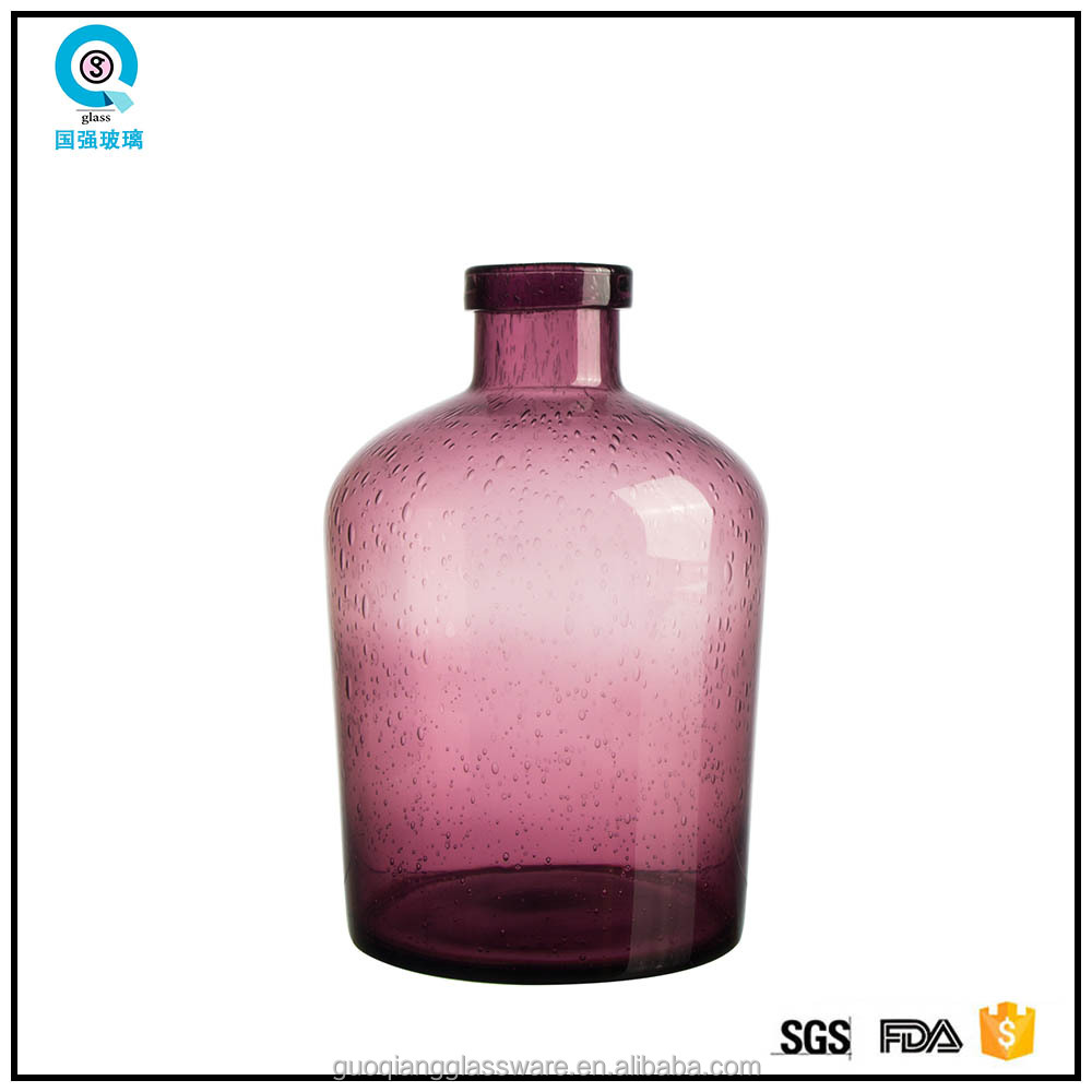 Vase New, Vase New Suppliers and Manufacturers at Alibaba.com
