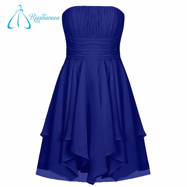 Wholesale Bridesmaid Dresses, Wholesale Bridesmaid Dresses Suppliers ...