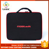 High Quality Hard Plastic Eva Protective Carry Case