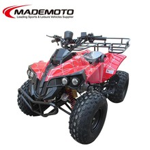Shaft Drive Electric ATV for Sale/Cheap Dune Buggy/Quad Bike prices(EA0805)