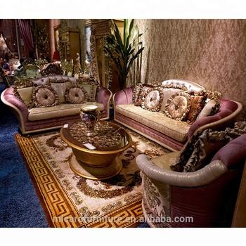 Classic sofa designs Furniture Latest Pictures Luxury Palace Furniture Italian Classic Sofa Designs Pinterest Latest Pictures Luxury Palace Furniture Italian Classic Sofa Designs