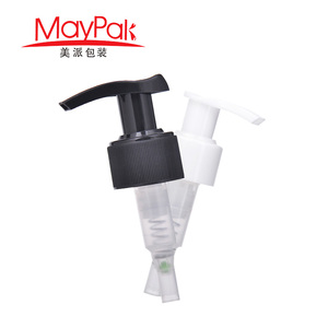 24/410 24/415 28/400 28/410 28/415 plastic screw lotion pump