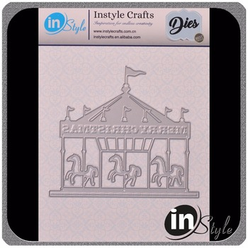 Scrapbooking Craft Die Cut Frame Buy Scrapbooking Craft Metal Dies