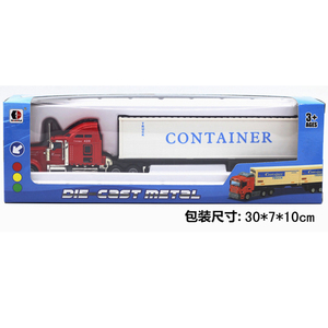 Semi Truck Model Kits, Semi Truck Model Kits Suppliers and
