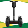 Off road electric adult pedal car