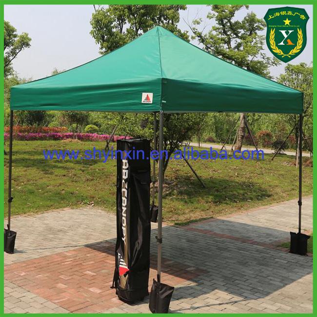 Custom Printing 10x10 Customized Canopy Tent