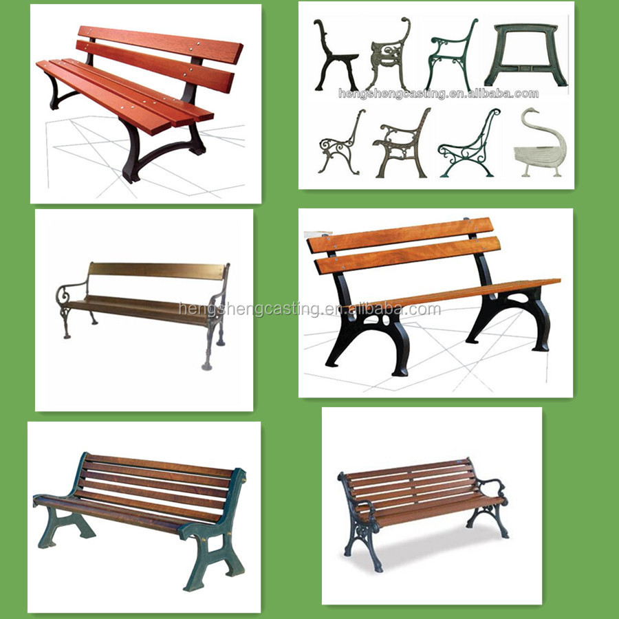 Terrific New Product China Supplier Cast Iron Park Bench Garden Bench Ends Cast Iron Garden Bench In Stock Buy Cast Iron Park Bench Garden Bench Ends Cast Caraccident5 Cool Chair Designs And Ideas Caraccident5Info