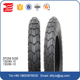 Electric scooter tyres 350-10 90/90-10 130/60-10