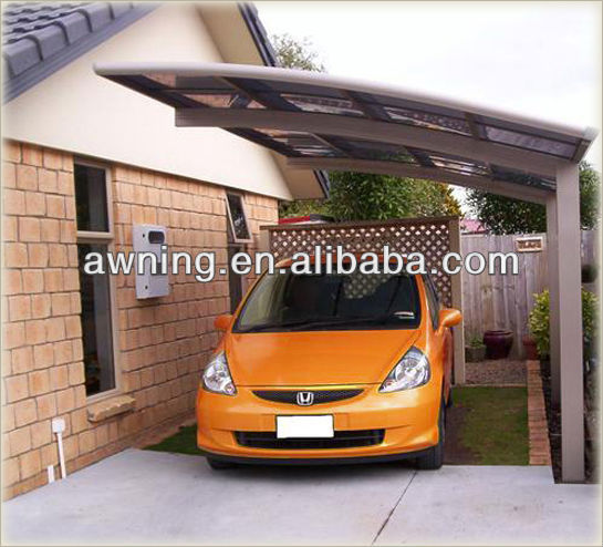 Wonderful Carports   Buy CarportsModern CarportSolar Carport Product On Alibaba.com