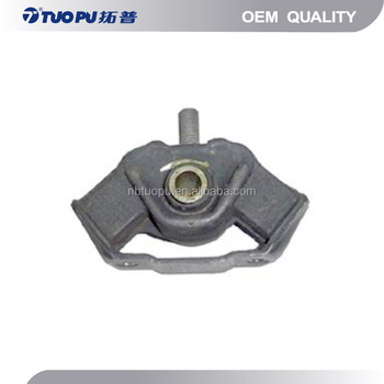 Oe# 123 240 13 18 For Mercedes (w123),Transmision Mount