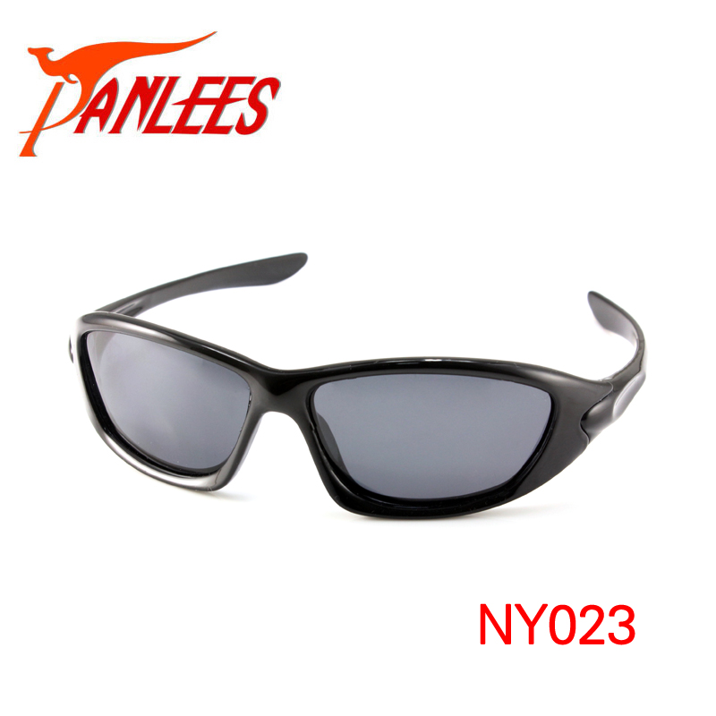 750d0e24b3 Branded Sunglasses At Lowest Price « Heritage Malta