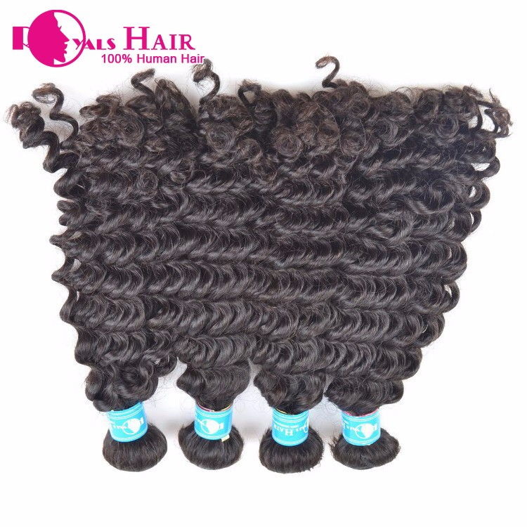 2017 hot sale good looking natural color virgin cheap weave hair online