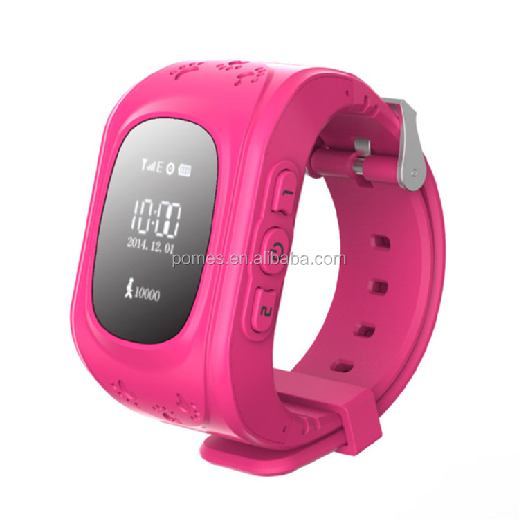 2015 cheap android 4.4 Wifi android bluetooth Dual SIM kids smart watch,smartwatch,kids gps tracker