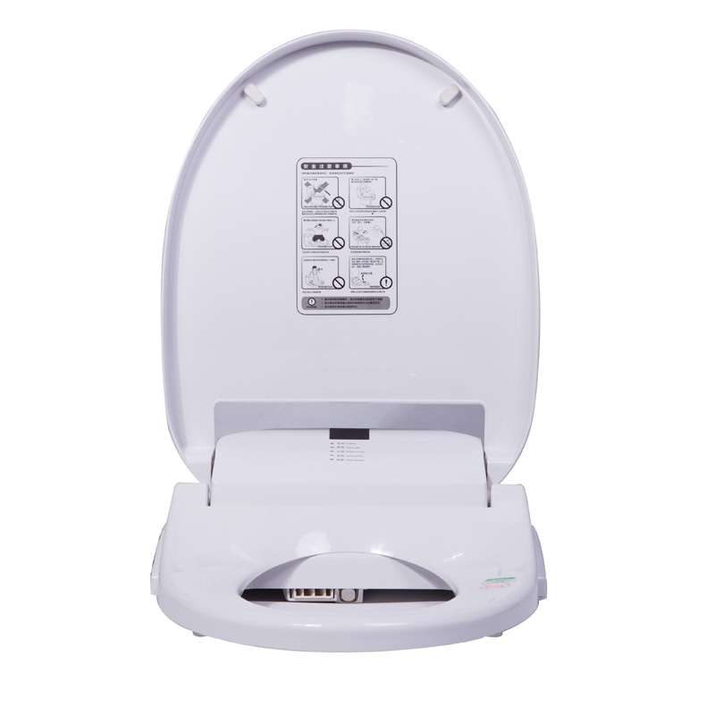 Amazing Newest Toto Design Intelligent Smart Toilet With Automatic Clean Toilet Seat Buy Toto Smart Toilet Toto Intelligent Toilet Toto Toilet Product On Machost Co Dining Chair Design Ideas Machostcouk