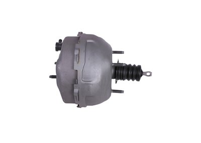 ACDelco 14PB4283 Professional Power Brake Booster Assembly, Remanufactured