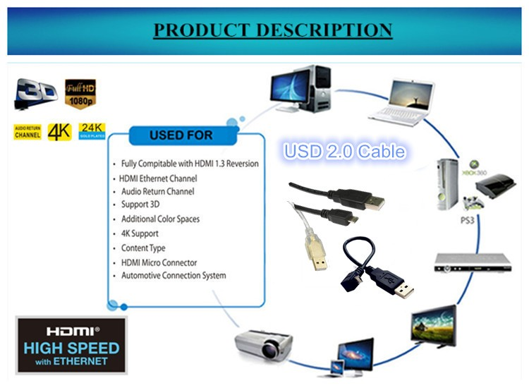 HTB1ABTILpXXXXcBaXXXq6xXFXXXA usb 2 0 y cable best buy usb otg y cable diagram buy usb 2 0 y usb cable diagram at bakdesigns.co
