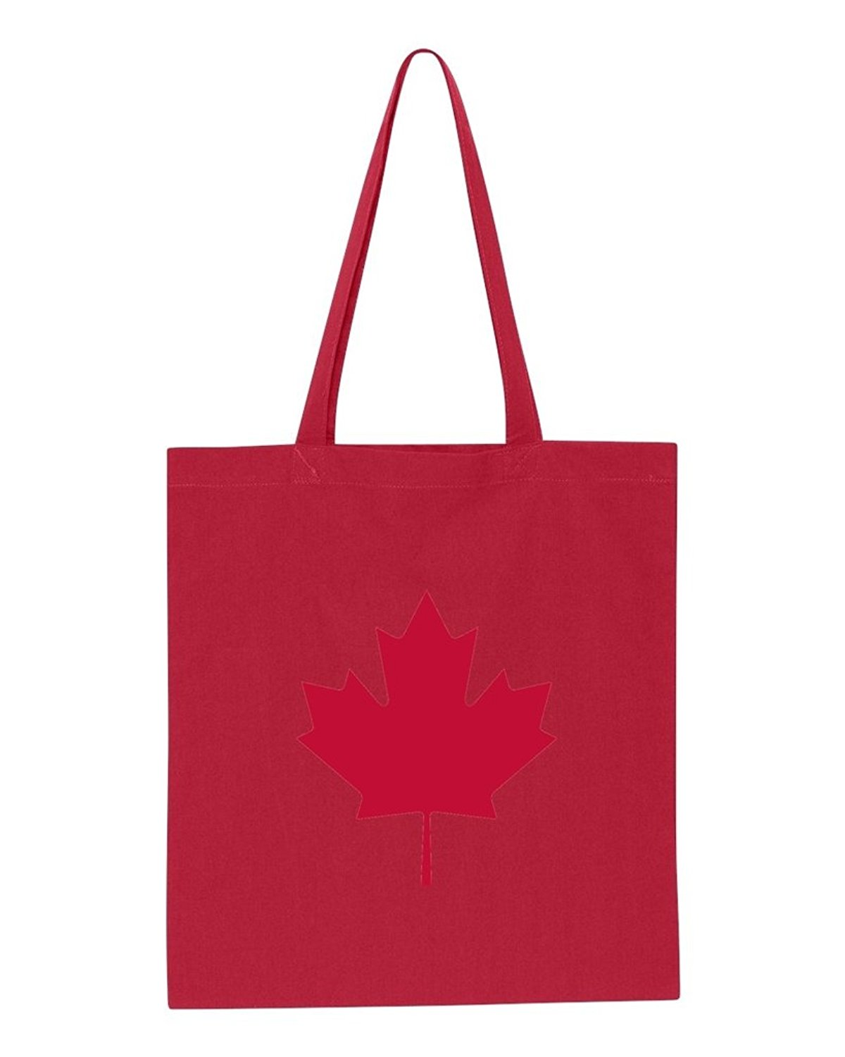 Get Quotations Artix Canada Toronto Maple Leafs Proud Canadian Tote Handbags Bags For Work School Grocery Travel General