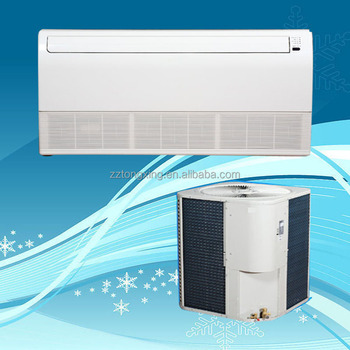 Supply Commercial Air Conditioner Chigo Floor Ceiling Air Conditioner 5hp Buy Supply Commercial Air Conditioner Chigo Air Conditioner Floor Ceiling