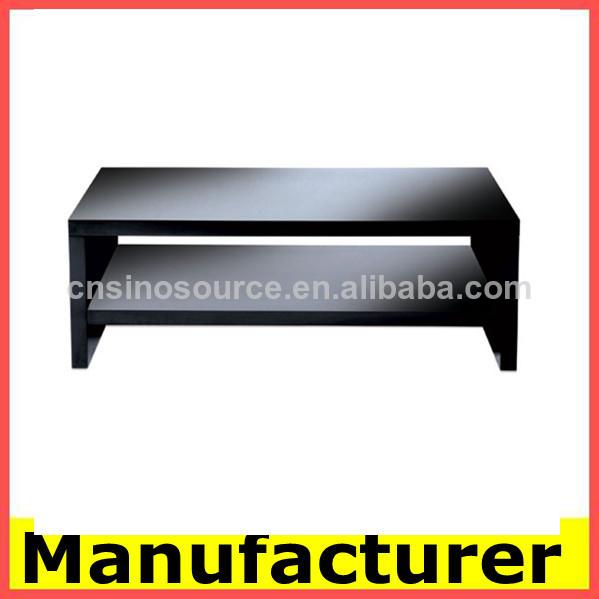 Muebles de ikea de diseño simple muebles tv, de madera de soporte de ...