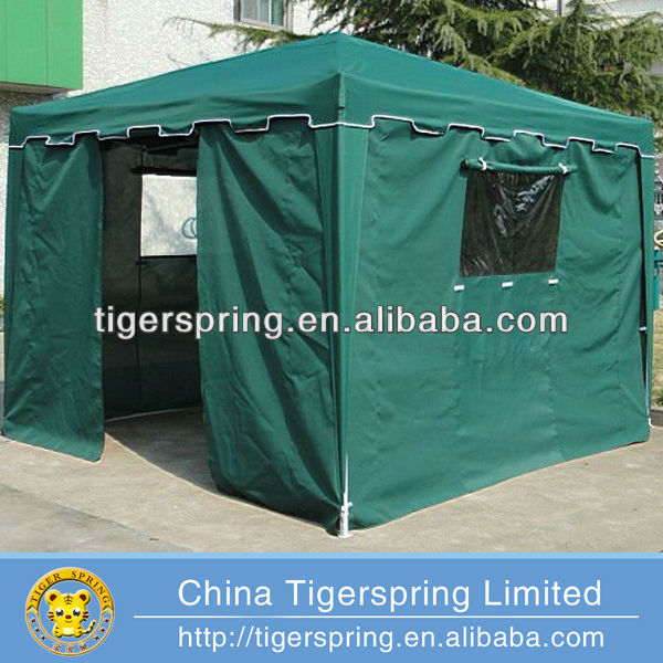 China Tent Manufacturer China China Tent Manufacturer China Manufacturers and Suppliers on Alibaba.com & China Tent Manufacturer China China Tent Manufacturer China ...
