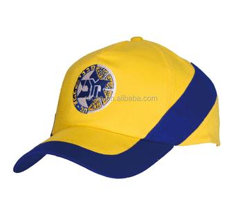 394e845fc6b86a Sport strapback bangladesh caps supreme custom hats women summer embroidery  logo and patch flexfit baseball caps
