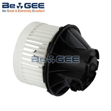 New Factory Blower Motor From China For Chevrolet Tahoe 00--06,GMC Yukon 01-06,Cadillac Esc OE#: 52400424