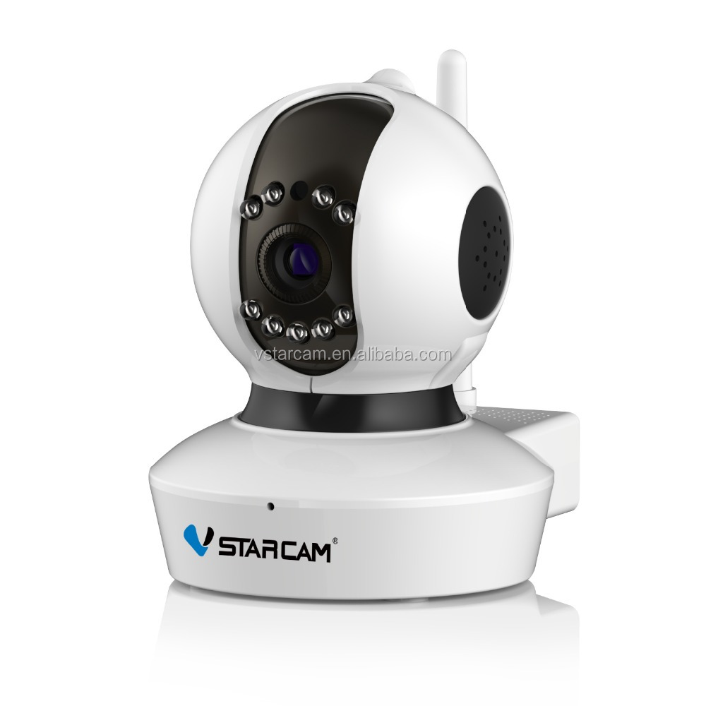 Private New C23s H 264 1080p Best Wireless Ip Camera For Synology - Buy  Best Wireless Ip Camera,Best Ip Camera,Best Ip Camera For Synology Product  on
