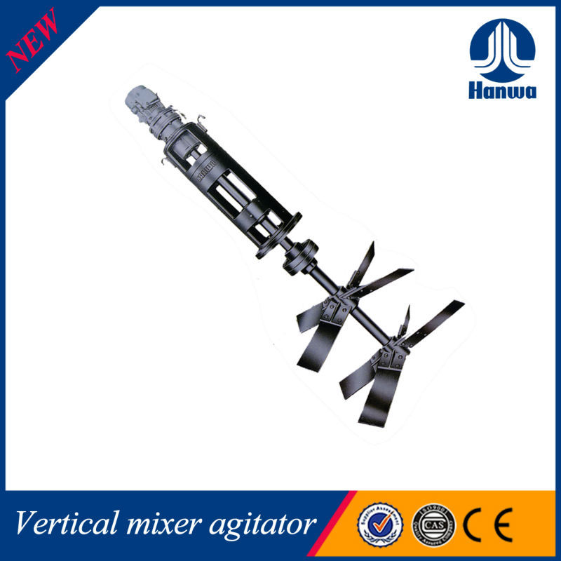 grout mixing machine
