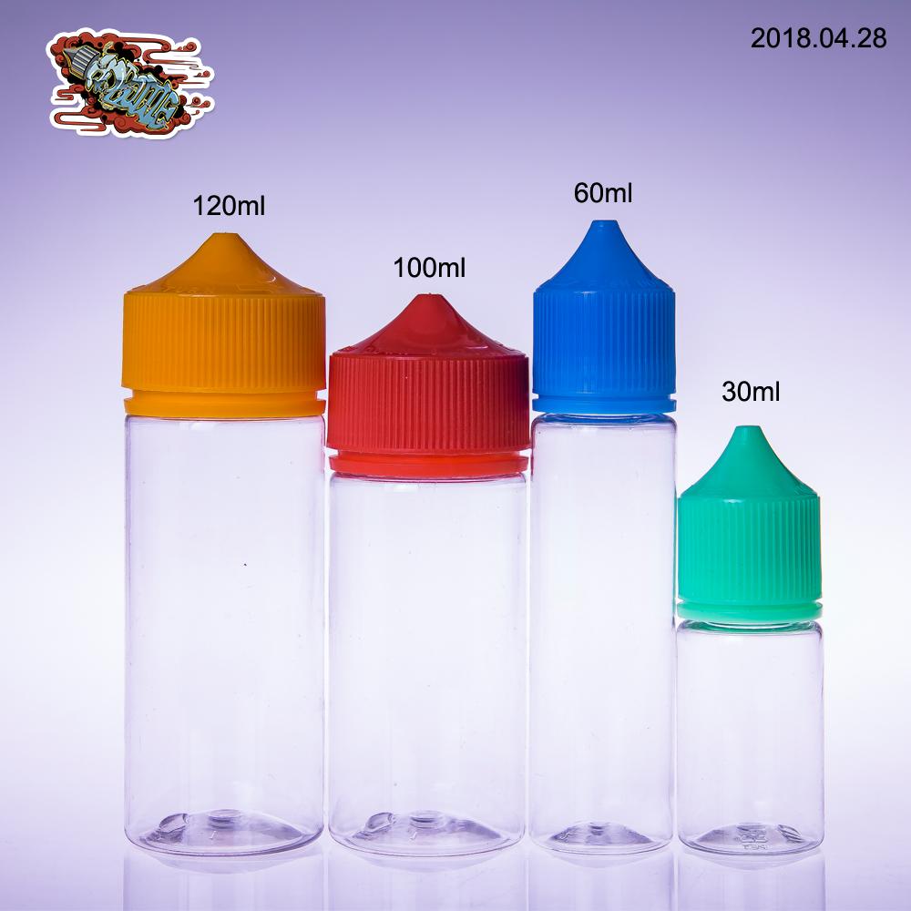 bottle-group-Aline.jpg
