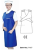 High quality,competitive price, hot sale, lead apron