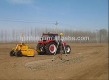 Land Leveling Equipment Supplieranufacturers At Alibaba