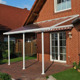 2017 hot sale garden patio awning