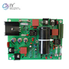 ShenZhen Factory Main PCB Design PCB Schematics PCB Software and Gerber Files