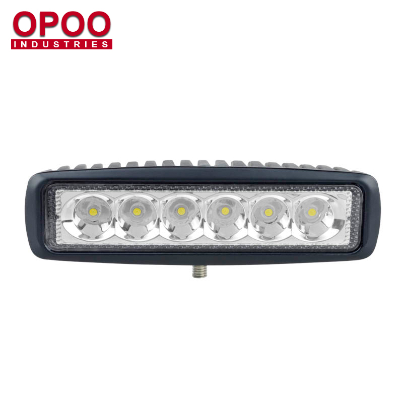 Cheapest Led Light Bar Led light bar for cars led light bar for cars suppliers and led light bar for cars led light bar for cars suppliers and manufacturers at alibaba audiocablefo