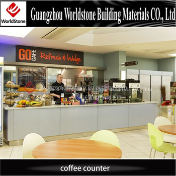 https://sc01.alicdn.com/kf/HTB1ABdWLpXXXXcCaXXXq6xXFXXXU/cafe-bar-counter-designs-modern-coffee-table.jpg_350x350.jpg
