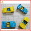 Cheap price for kids small toys, sliding car at mini size FW9161127C-13