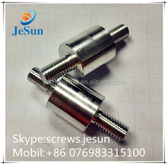 Customized competitive price large CNC machining parts for medical devices and Kitchen supplies