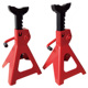 New design 2 ton car jack stand / electric jack