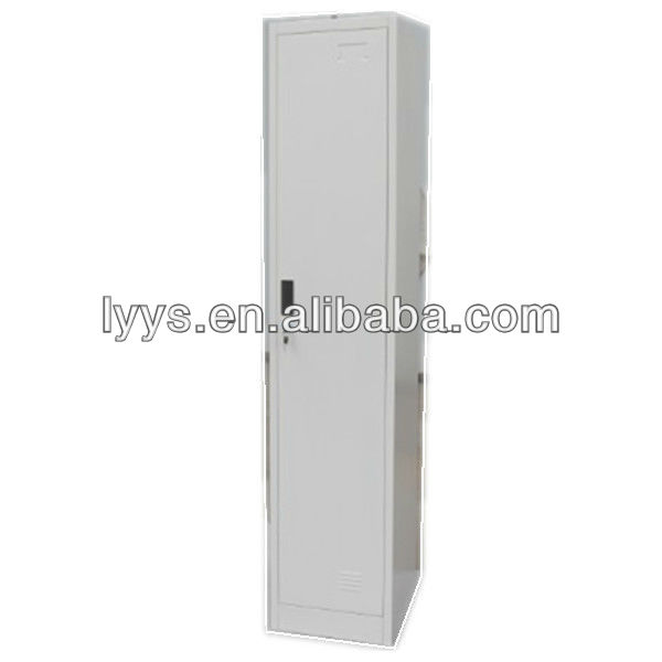 Kids Locker Bedroom Furniture Wholesale, Bedroom Furniture Suppliers    Alibaba