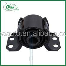52205-22090 AUTO SPARE PART CAR PART ENGINE MOUNT FOR TOYOTA MARK 11 CHASER CRESTA 1996-2001