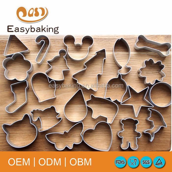 stainless steel cookie cutters-2.jpg