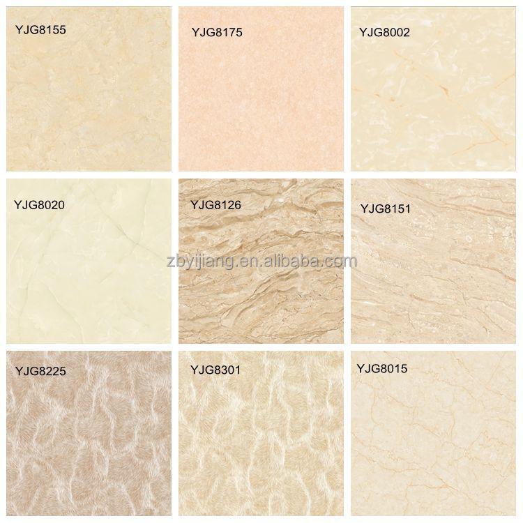 3d 8x8 Ceramic Floor Tile