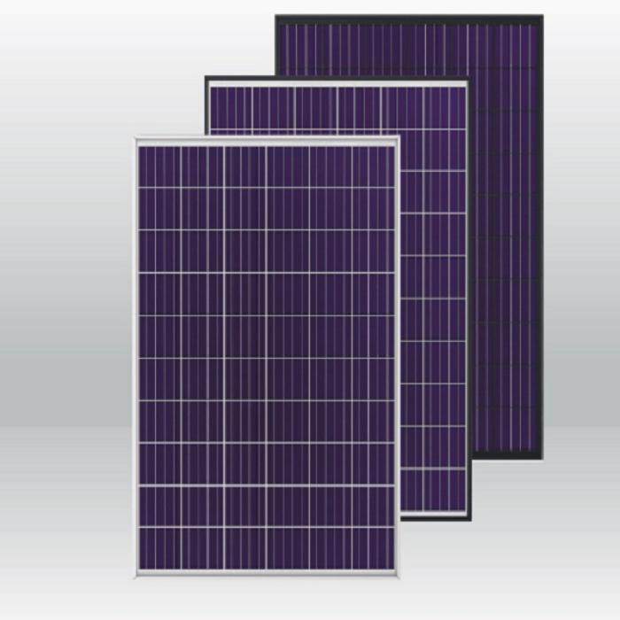 China High quality cheap Mono 100w 150w 200w 250w 300w solar <strong>panel</strong>
