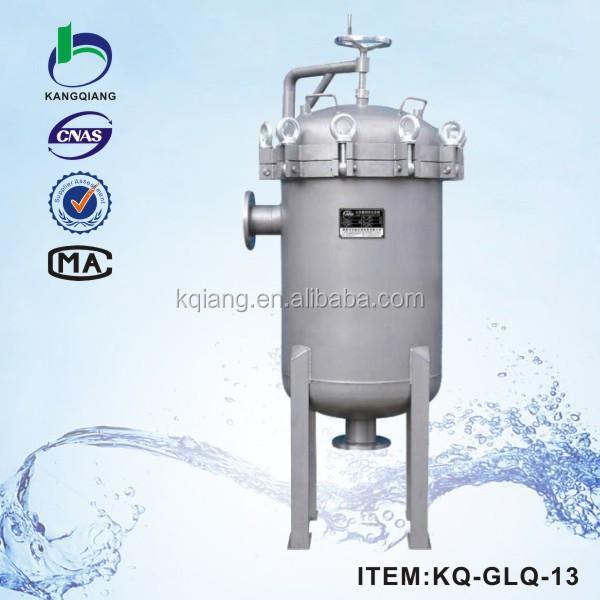 Di acqua piovana filtro/acqua di pozzo filtro-Trattamento dell'acqua-Id prodotto:60314244628 ...