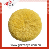 Double Sided Buffing Pad 3M Lamb Wool Polishing Pad For Car